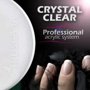 Professional Acryl System – Crystal Clear 50g