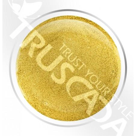 PASTA CREAME GOLD FLAME 6G