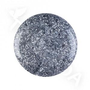 Silver PL