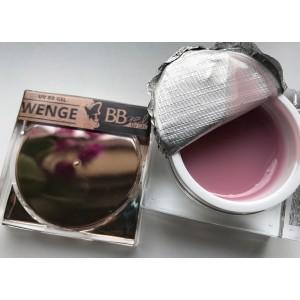 BB UV Gel 7in1 – Wenge