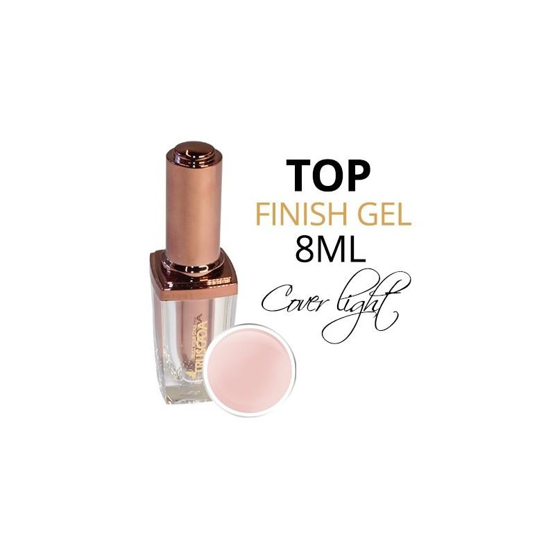 TOP Gel Cover Light 8ml