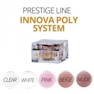 Innova Poly Clear