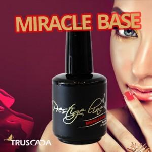 Miracle Base