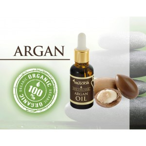 Olejek Argan 30ml