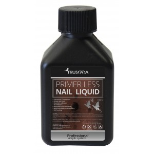 PRIMER-LESS NAIL LIQUID 100ml