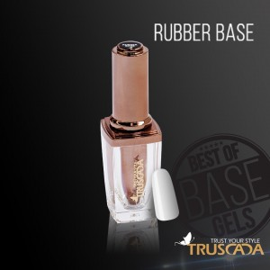 Rubber Base Truscada