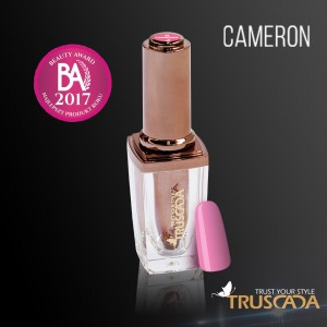 GEL LAK CAMERON 8 ML