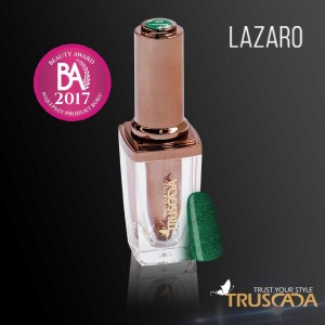 GEL LAK LAZARO 8 ML