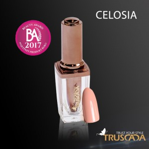 GEL LAK CELOSIA 8ML