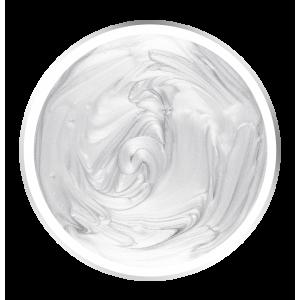 Spider gel Silver 5ml