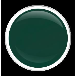 Spider gel green 5ml