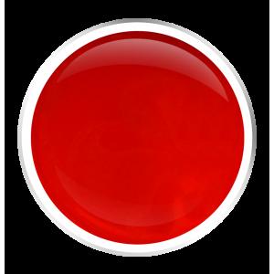 Spider gel red 5ml