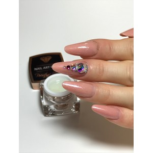 Nail Art Glue 5ml
