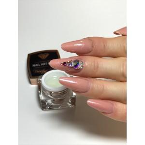 Nail Art Glue 5ml