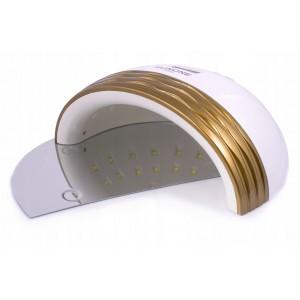 Lampa SUNONE PRO1 UV/LED 48W