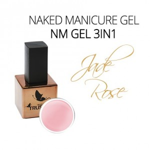 Jade Rose 15ml