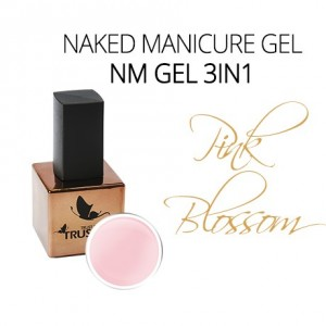 Pink blossom 15ml