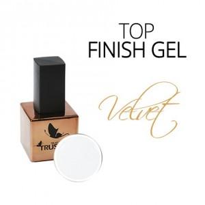 Velvet Top 15ml