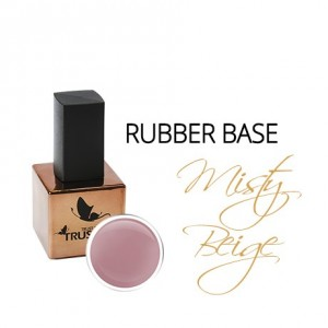 Misty Beige 15ml