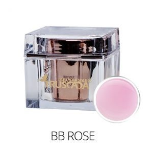 BB 7IN1 Rose