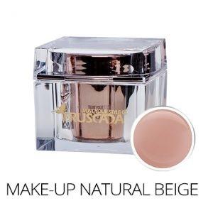 MAKE-UP Natural Beige