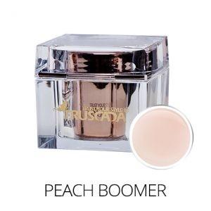 PEACH BOOMER