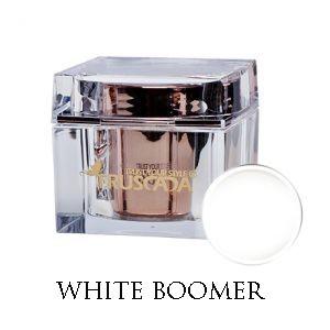 White Boomer