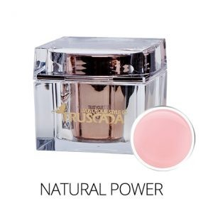 NATURAL POWER 3IN1