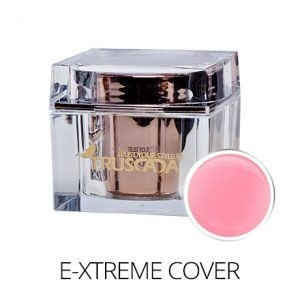 E-XTREME COVER 3IN1