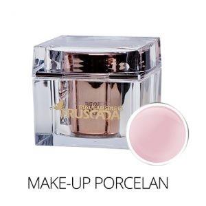 Make up Porcelan