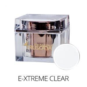 E-Xtreme Clear