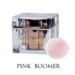 Pink Boomer