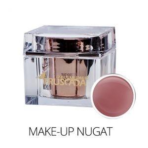 MAKE-UP UV Gel Nugat 15ml