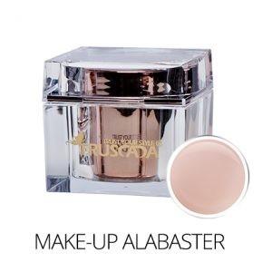 MAKE-UP UV Gel Alabaster 15ml