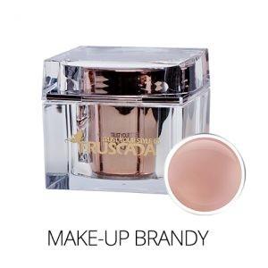 MAKE-UP UV Gel Brandy 15ml