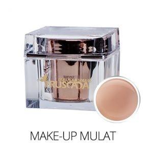 MAKE-UP UV GEL Mulat 15ml