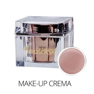 MAKE-UP UV Gel Crema 15 ml