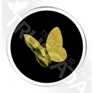 Vitrage Yellow
