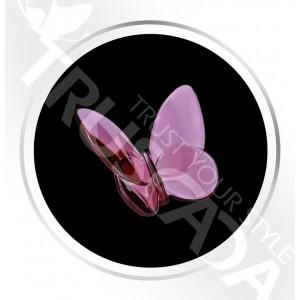 Vitrage Pink