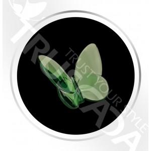 Vitrage Neo Green