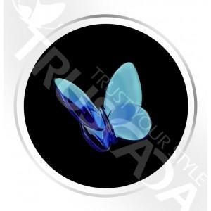 Vitrage Blue