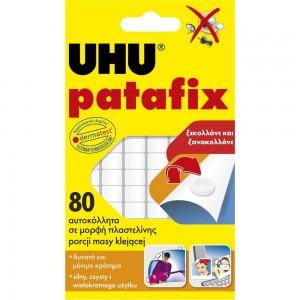 UHU PATAFIX WHITE MASA...