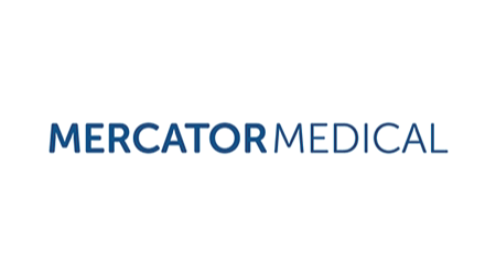 MercatorMedical